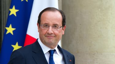 François Hollande voudrait supprimer les ministères de la Réussite éducative et celui des Français de l'étranger.
