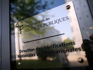 Le fisc a redressé près de 1.400 contribuables dans l'affaire Finaréa