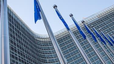 """L'UE assure que sa réponse sera """"proportionnée à la portée, l'échelle, la durée, l'intensité, la complexité, la sophistication et l'incidence de la cyberactivité""""."""