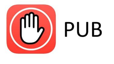 La publicité sur internet a muté pour contourner les logiciels bloqueurs de pub.