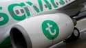 La CGT réclame des mesures pour aligner le statut social des PNC (personnel navigant commercial) sur celui, plus avantageux, des pilotes.