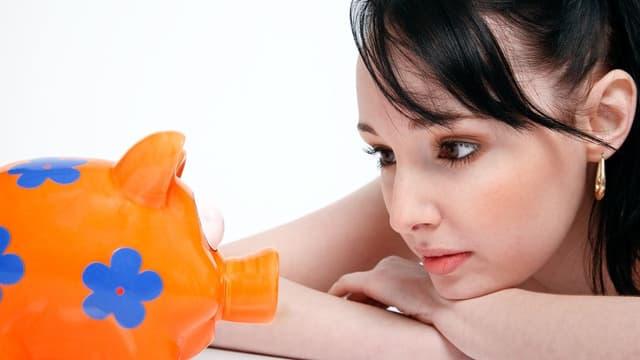 Les épargnants feront face à l'incertitude sur leurs produits d'épargne