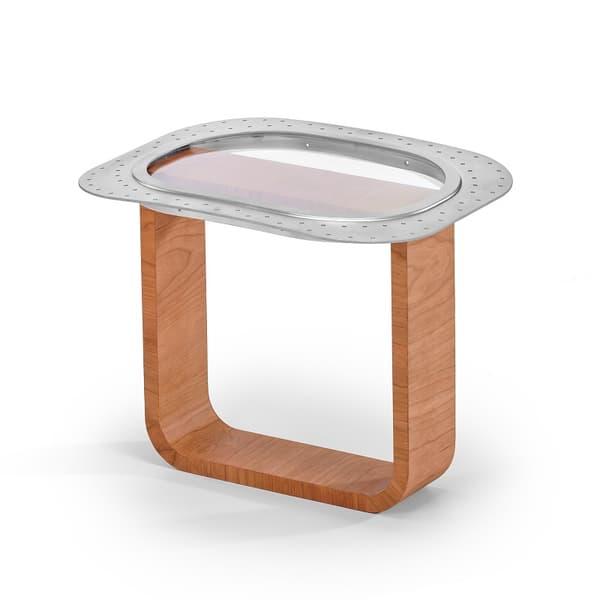 table hublot airbus