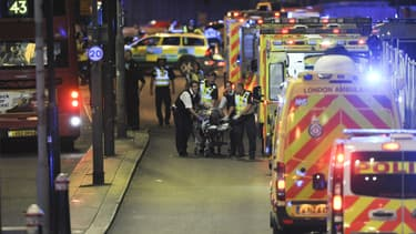 Un Canadien figure parmi les sept victimes tuées lors des attaques à Londres.
