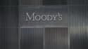 Moody's s'inquiète de l'endettement croissant de la Chine.