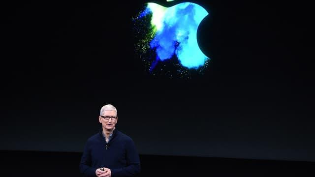 Apple développe ses offres.