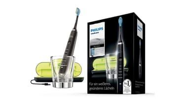 Brosse à dent électrique Philips