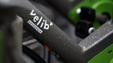 L'opérateur du Vélib', Smovengo, va devoir payer 8 millions d'euros de pénalités.