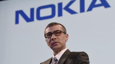Nokia prévoit un plan de suppressions de postes qui touchera principalement en Europe ses effectifs en Finlande et en Allemagne. La France serait relativement épargnée.