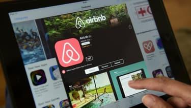 La mairie de Paris a soufflé au gouvernement des propositions pour lutter contre les abus sur Airbnb.