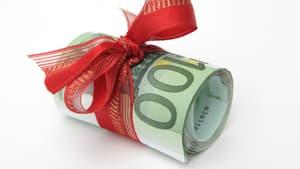 Les SCPI, un investissement rentable