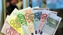 1000 euros de prime aux salariés d'entreprises bénéficiaires... Une mesure inégalitaire, selon la CFDT...
