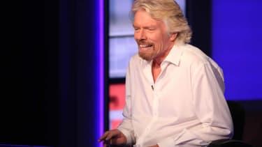 Richard Branson précise bien que les employés doivent eux-mêmes juger quel moment convient le mieux pour prendre leur congé.