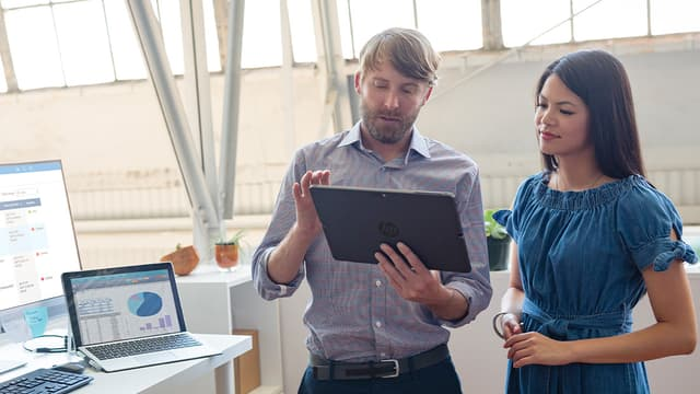 Comment l'intelligence artificielle se met au service des équipes IT au quotidien