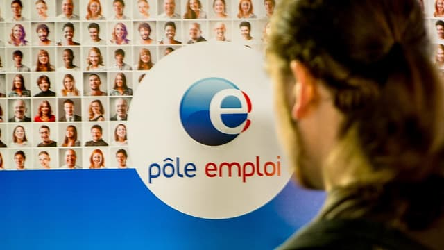 2 Français sur 3 pensent que rendre dégressives les indemnités chômage serait efficace pour lutter contre le chômage.