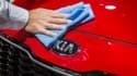Kia a été condamné en Suède parce qu'il conditionnait dans ce pays, sa garantie 7 ans à l'entretien du véhicule dans le réseau de la marque.