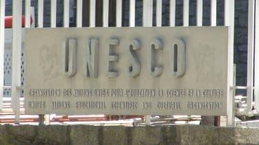 2.000 scientifiques sont réunis au siège de l'Unesco à Paris autour de la problématique du climat. (image d'illustration)