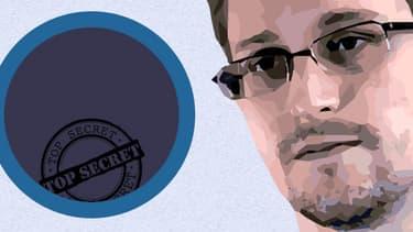 Les révélations d'Edward Snowden ont permis au public et à la presse de s'intéresser de plus près au renseignement. On en sait maintenant plus sur ce monde opaque par définition.