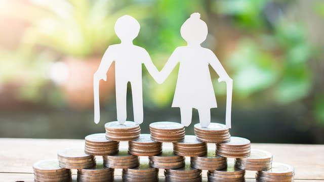 LMNP ou livret A : quelle épargne choisir en 2021 ?