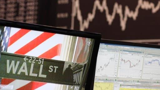 Le trading haute-fréquence permettrait la spoliation légale des investisseurs traditionnels.