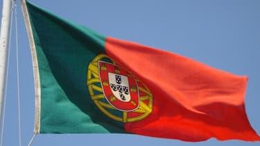 Le Portugal poursuit ses mesures d'austérité dans la fonction publique.