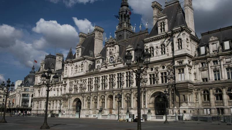 Paris: l'élu PCF Maxime Cochard accusé de viol, son parti lui demande de se mettre en retrait