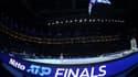 Le président de l'ATP espère le retour du public pour l'ATP Finals au mois de novembre