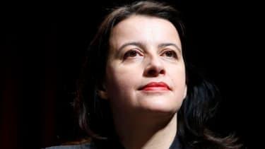 Cécile Duflot affirme qu'elle soutiendra l'ensemble des candidats EELV aux élections municipales.