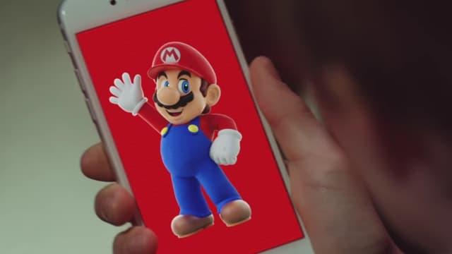 Super Mario Run, le premier jeu sur mobile de Nintendo, a énormément déçu les fans.