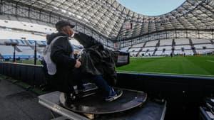 Droits TV : la Ligue 1 débarque sur Amazon, avec Canal+