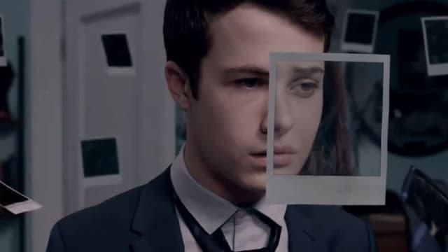 """""""13 Reasons Why"""" revient pour une saison 3"""