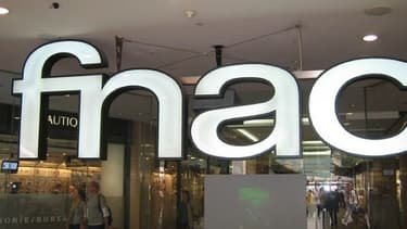 La Fnac implante sa marque au Qatar via un contrat de franchise.