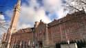 La ville de Lille a fortement augmenté la taxe foncière en 2015.
