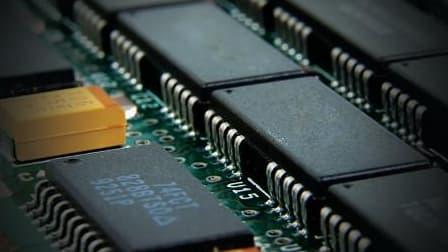 Pour tous les acteurs (IBM, SAP, Oracle, Microsoft, etc), le cloud incarne l'infrastructure informatique idéale pour exploiter au maximum les performances de la technologie In-Memory