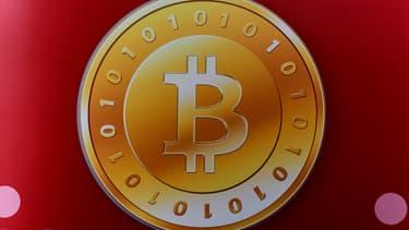 Facebook va interdire toute publicité relative aux cryptomonnaies afin de parer les tentatives d'escroquerie