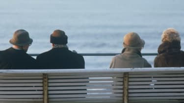 Les retraités pourraient voir leurs avantages fiscaux rabotés