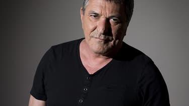 L'humoriste Jean-Marie Bigard