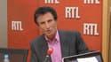 Invité d'RTL en ce jour de rentrée, Jack Lang a encensé le bilan de la ministre de l'Education Najat Vallaud-Belkacem