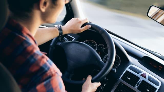 LOA d'occasion : achetez votre véhicule d'occasion en ligne avec un professionnel