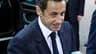 L'Elysée annnonce que la France et l'Allemagne ont trouvé un accord sur un mécanisme de soutien à la Grèce consistant en des prêts bilatéraux de pays de la zone euro, complétés par une intervention du FMI. Cet accord a été négocié jeudi par Nicolas Sarkoz