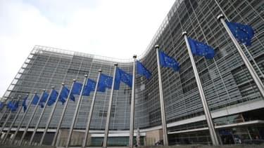 Le budget de l'Union européenne atteindra 142 milliards d'euros en 2015