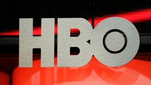 """La chaîne HBO projette de placer la version américaine de """"Hard"""" dans la ville de Los Angeles."""