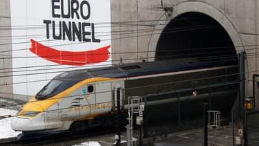 La SNCF va bien obtenir le contrôle total d'Eurostar.