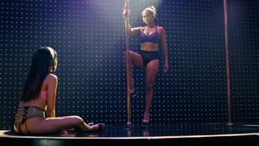 Queens avec Jennifer Lopez