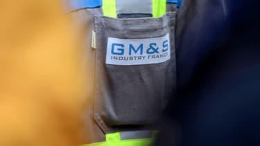 277 emplois sont menacés chez GM&S