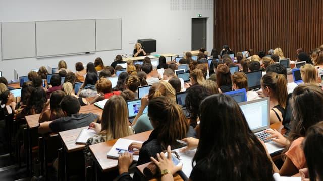 Quel avenir pour Erasmus au Royaume-Uni?