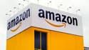 Le succès de la filiale de services cloud en ligne AWS a continué de doper les résultats financiers d'Amazon au deuxième trimestre 2016.