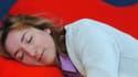 Le manque de sommeil jouerait des tours à notre mémoire (image d'illustration).