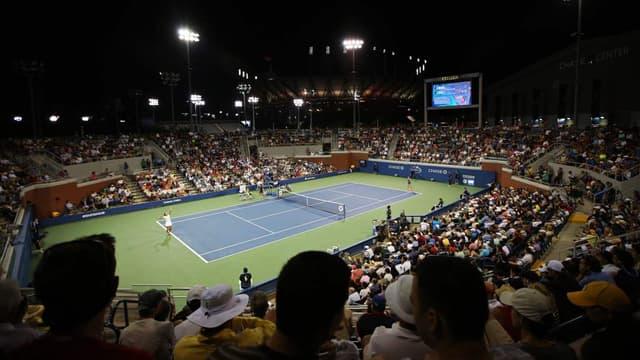 L'US Open n'a jamais été aussi généreux avec les joueurs.