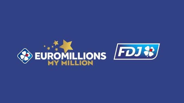 EuroMillions : Méga Jackpot de 220 millions d'euros à remporter sur le site de la FDJ